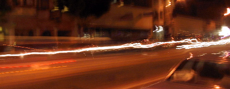 carlights2.jpg